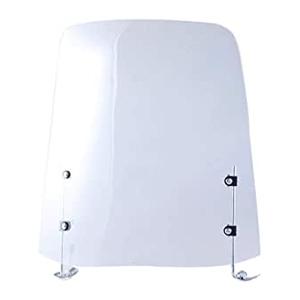 Wind Shield