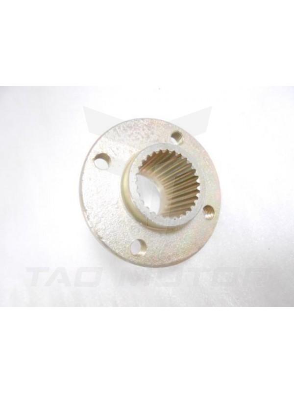 Hub for Brake Disk ATA125F/150D/G
