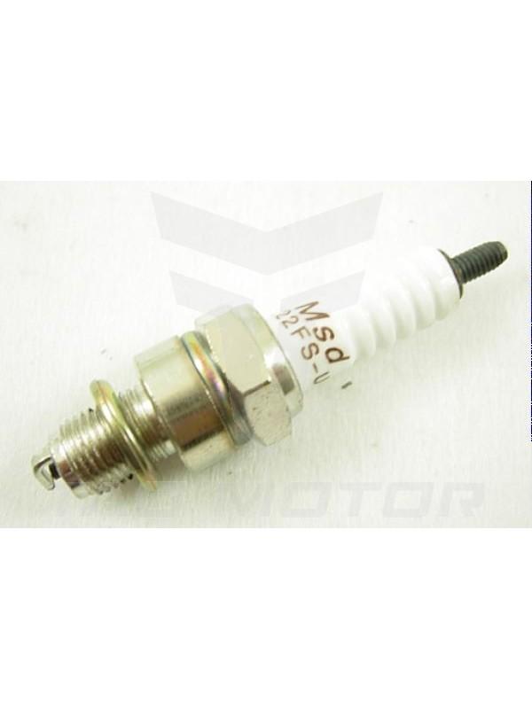 Spark plug-150cc