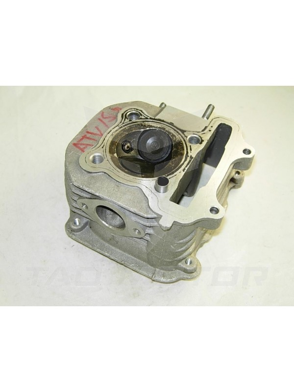 Cylinder Head for ATA150cc