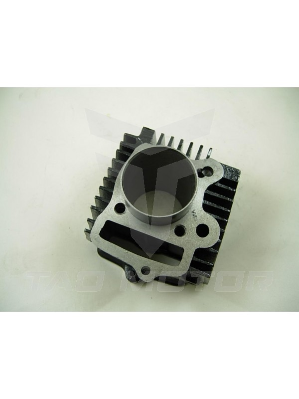 Cylinder Block for DB10/14