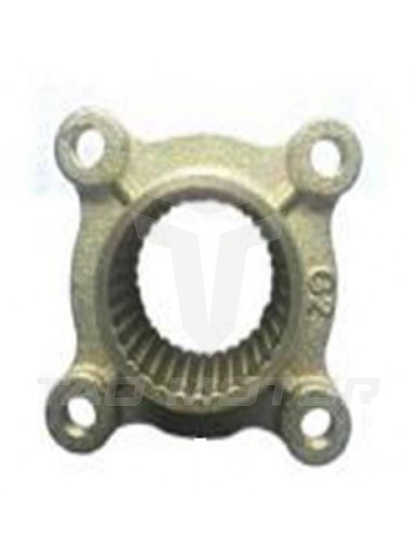 Hub for Rear Sprocket 110-125cc