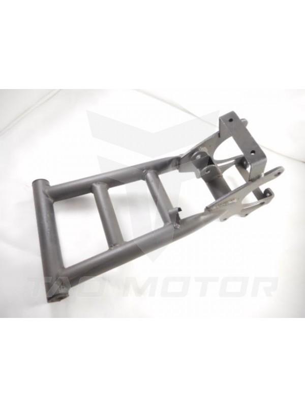 SWING ARM- 150D/BULL150