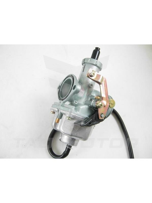 Carburetor-300H1