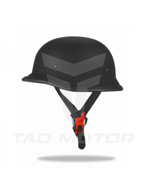 Adult  Half Face Quick release Scooter Helmet Non DOT HY-807
