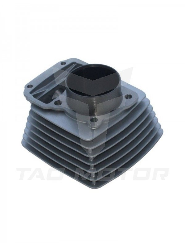 ATV Cylinder Block for ATA300cc