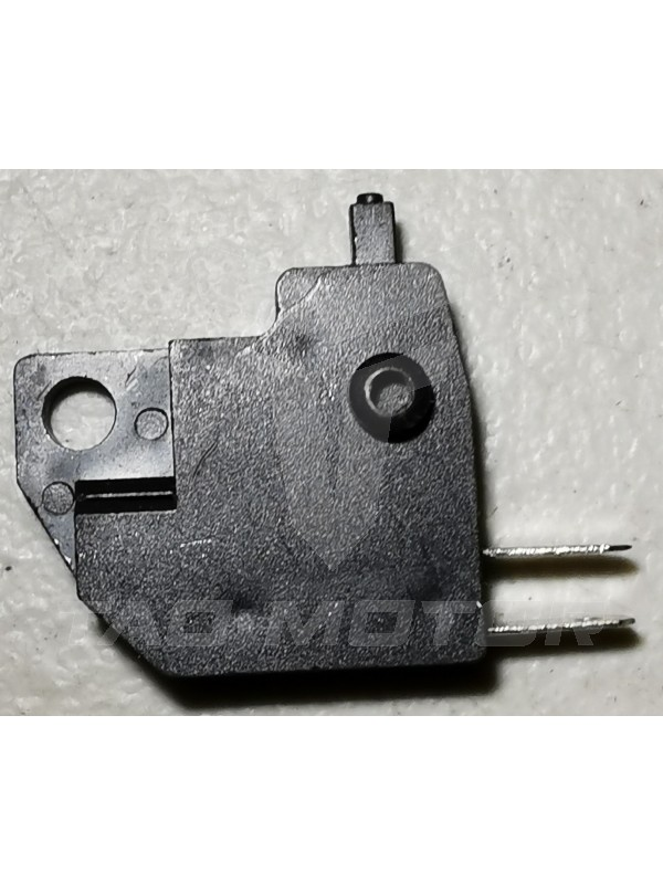 Brake Light Switch Left+Wire--Escooter/DB, ATV