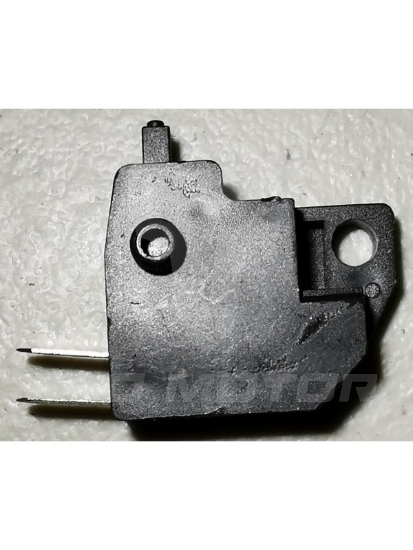 Brake Light Switch Right+wire--Escooter/DB/ATV