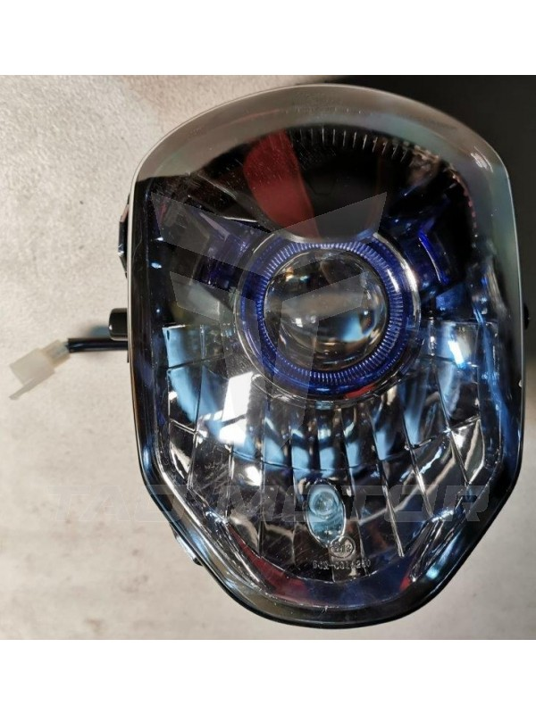 Scooter LED Front Light-M3