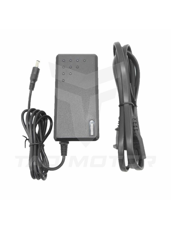 Charger GXL